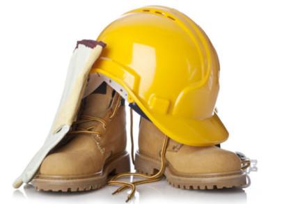Handwerker Factoring – Neues Wachstumspotential