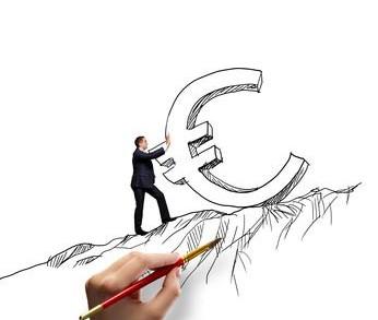 Deutscher Mittelstand setzt immer mehr auf Factoring
